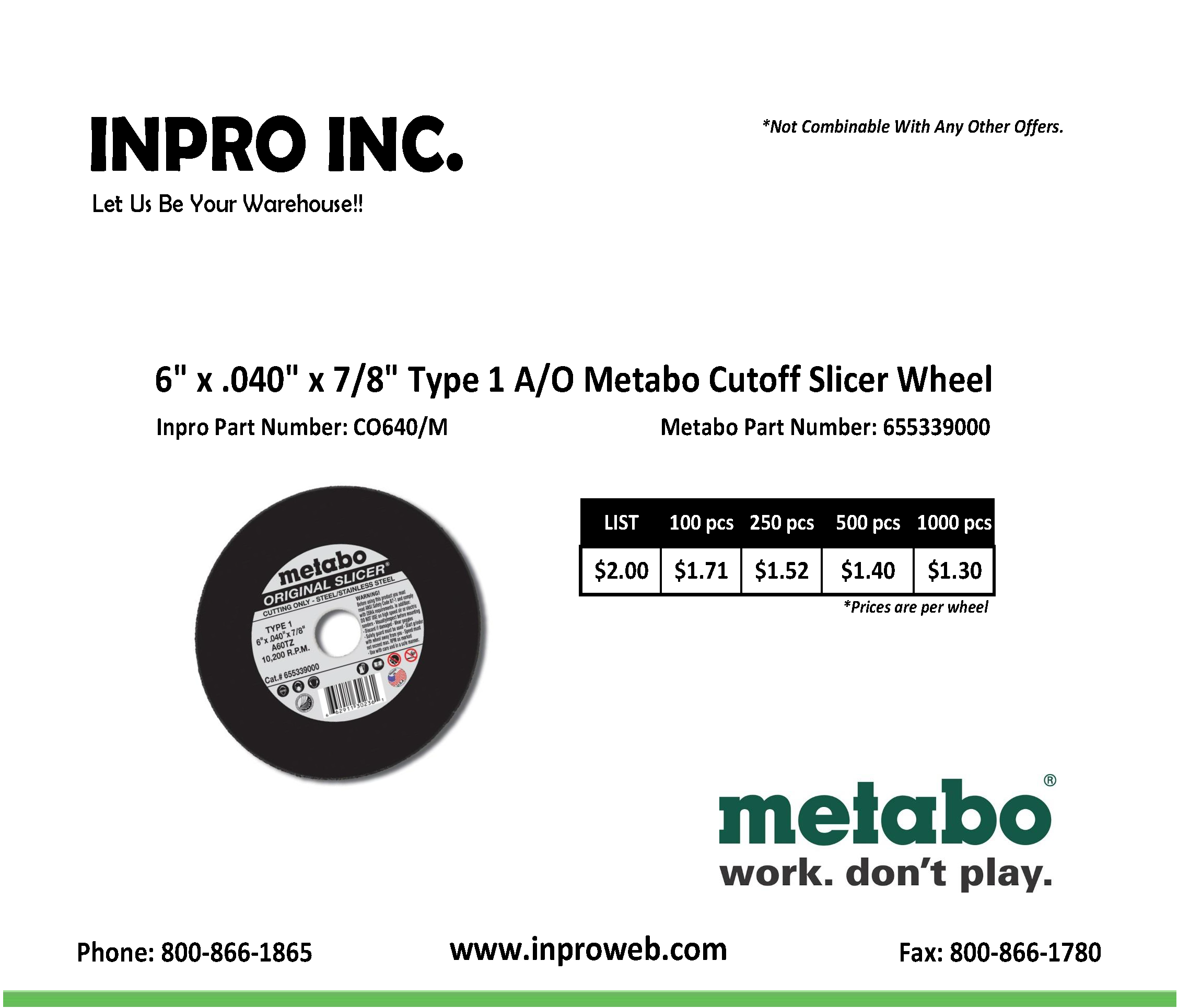 2018-metabo-slicer-flyer.png